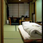 Japanische Betten Futon Wikipedia Antike Günstig Kaufen 180x200 Hasena Test Bonprix Teenager Massivholz 160x200 Team 7 Möbel Boss Holz Moebel Bett Japanische Betten