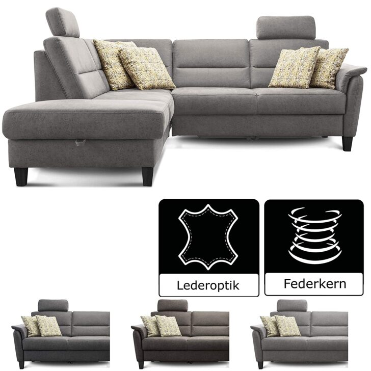Medium Size of Federkern Sofa Durchgesessen Reparatur Mit Schlaffunktion Reparieren Zu Hart Was Ist Das Vorteile Gut Oder Schlecht Bonell Kosten Knarrt Quietscht Ikea Selbst Sofa Federkern Sofa