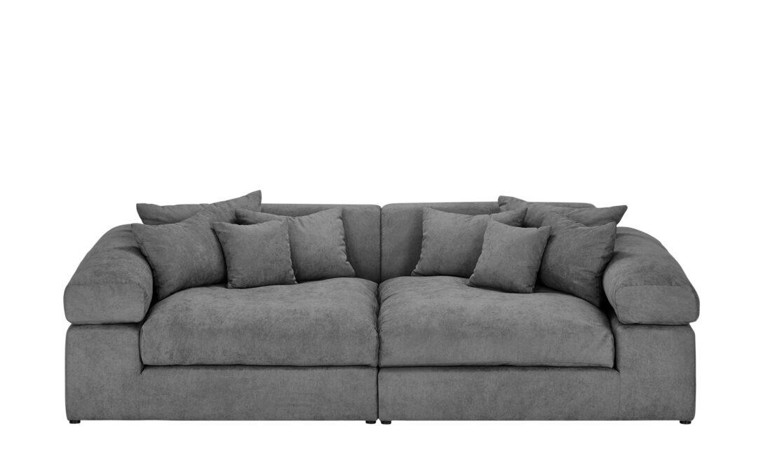 Large Size of Höffner Big Sofa Smart Grau Flachgewebe Lianea Günstig Kaufen Türkis Riess Ambiente Innovation Berlin Mit Abnehmbaren Bezug Togo Auf Raten Ewald Schillig Sofa Höffner Big Sofa