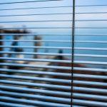 Fenster Sonnenschutz Der Ideale Von Reform Fr Ihr Zuhause Außen Abdichten Einbruchsicherung Trocal Welten Mit Lüftung Günstige Schallschutz Fototapete Fenster Fenster Sonnenschutz