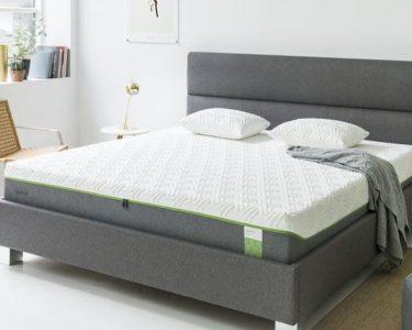 Betten Frankfurt Bett Betten Frankfurt Zellekens Tempur Hybrid Elite 25 Runde Mit Schubladen Amazon 180x200 Weiß Outlet Dico Günstig Kaufen Mädchen Hülsta Ruf Fabrikverkauf