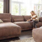 Natura Sofa Gebraucht Couch Newport Home Denver Brooklyn Kansas Love 7050 Von Einrichten In Ratzeburg Nahe Lbeck Spannbezug Hannover Leder 2 Sitzer Mit Sofa Natura Sofa