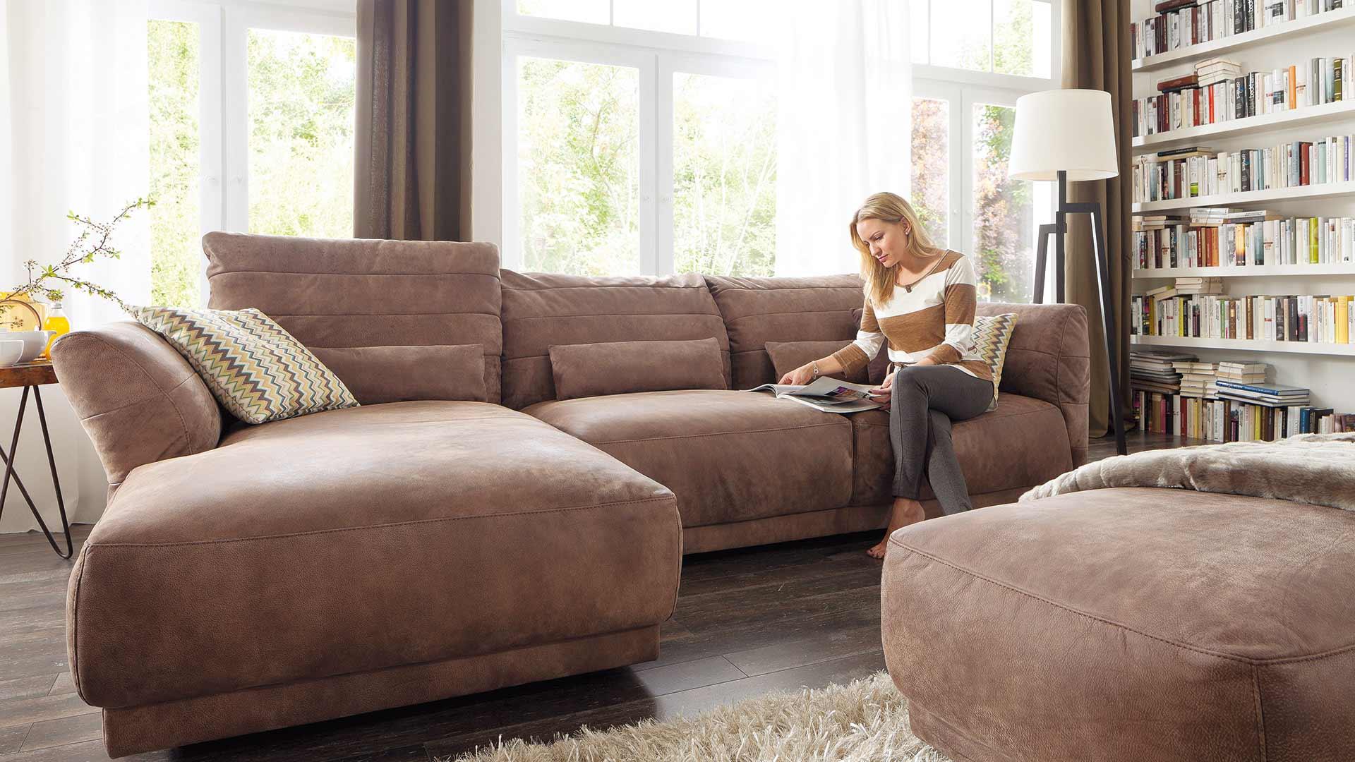 Full Size of Natura Sofa Gebraucht Couch Newport Home Denver Brooklyn Kansas Love 7050 Von Einrichten In Ratzeburg Nahe Lbeck Spannbezug Hannover Leder 2 Sitzer Mit Sofa Natura Sofa