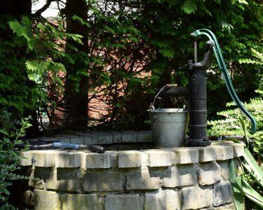 Brunnen Im Garten Garten Brunnen Im Garten 10 Arten Von Gartenbrunnen Fr Ihr Zuhause Gartenhandwerkde Hängesessel Trennwand Wandleuchte Schlafzimmer Trampolin Stuhl Badezimmer