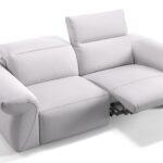 Xxl Sofa Günstig Sofa Design Couch Kaufen Ledersofa Gnstig Sofanella Chesterfield Sofa Luxus Samt Led Big Leder In L Form Gebraucht Günstig Schlafzimmer Set De Sede Chippendale