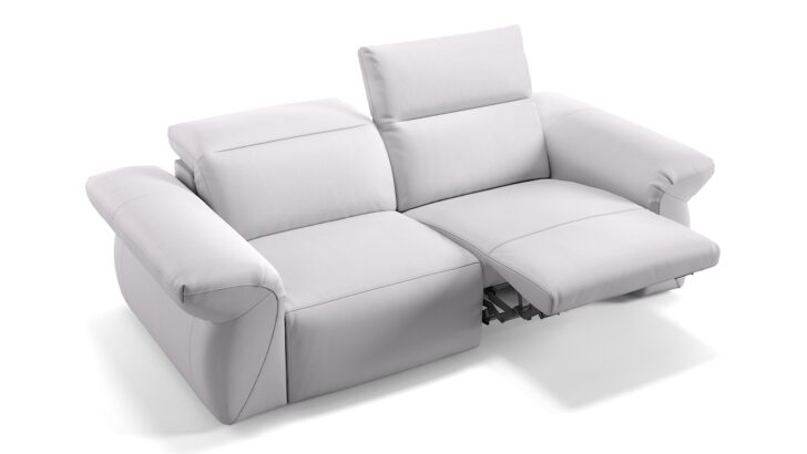 Medium Size of Design Couch Kaufen Ledersofa Gnstig Sofanella Chesterfield Sofa Luxus Samt Led Big Leder In L Form Gebraucht Günstig Schlafzimmer Set De Sede Chippendale Sofa Xxl Sofa Günstig