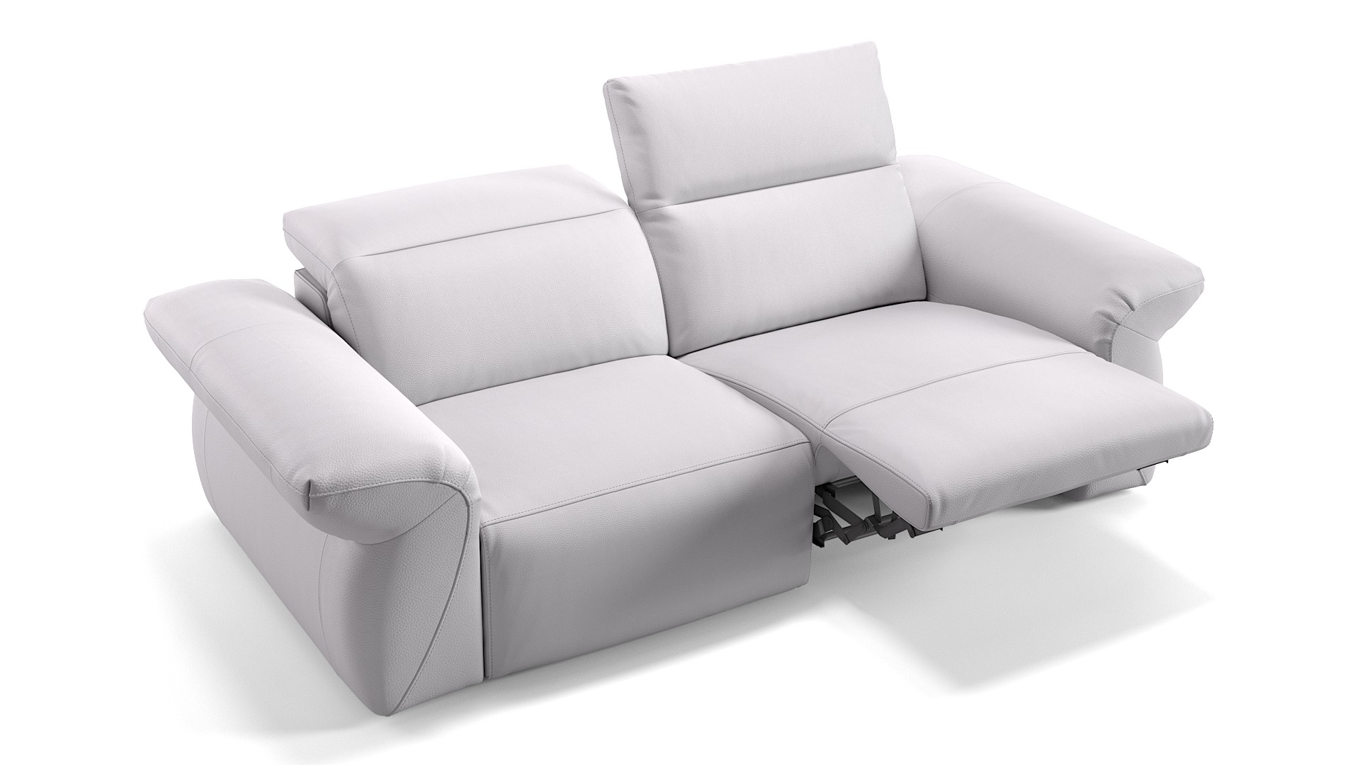 Full Size of Design Couch Kaufen Ledersofa Gnstig Sofanella Chesterfield Sofa Luxus Samt Led Big Leder In L Form Gebraucht Günstig Schlafzimmer Set De Sede Chippendale Sofa Xxl Sofa Günstig