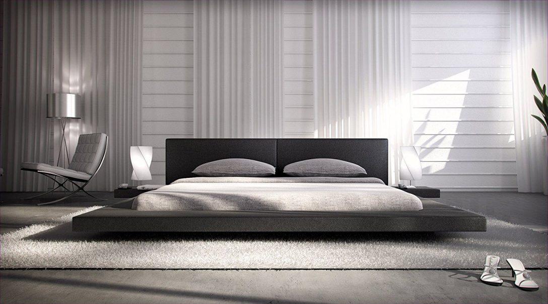 Large Size of Bett Weiß 90x200 Billige Betten 1 40 Platzsparend Massiv Paradies 90x190 Ebay Gebrauchte Aus Holz 160x200 Mit Lattenrost Und Matratze 180x200 Kaufen Bett Bett Niedrig