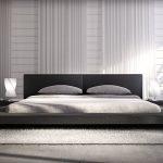 Bett Weiß 90x200 Billige Betten 1 40 Platzsparend Massiv Paradies 90x190 Ebay Gebrauchte Aus Holz 160x200 Mit Lattenrost Und Matratze 180x200 Kaufen Bett Bett Niedrig