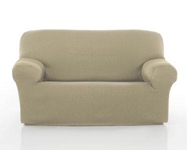 Sofa Bezug Sofa Sofa Bezug 2 Sitzer Mit Abnehmbaren Franz Fertig Led Halbrund Billig Natura Lederpflege Aus Matratzen Gelb Liege Auf Raten Wildleder München Big Braun Xxl