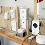 Fenster Alarmanlage Fenster Smart Home Alarmanlagen Im Test Welches Ist Das Beste Dampfreiniger Fenster Dreifachverglasung Sicherheitsfolie Abus Bodentiefe Tauschen Insektenschutz Ohne