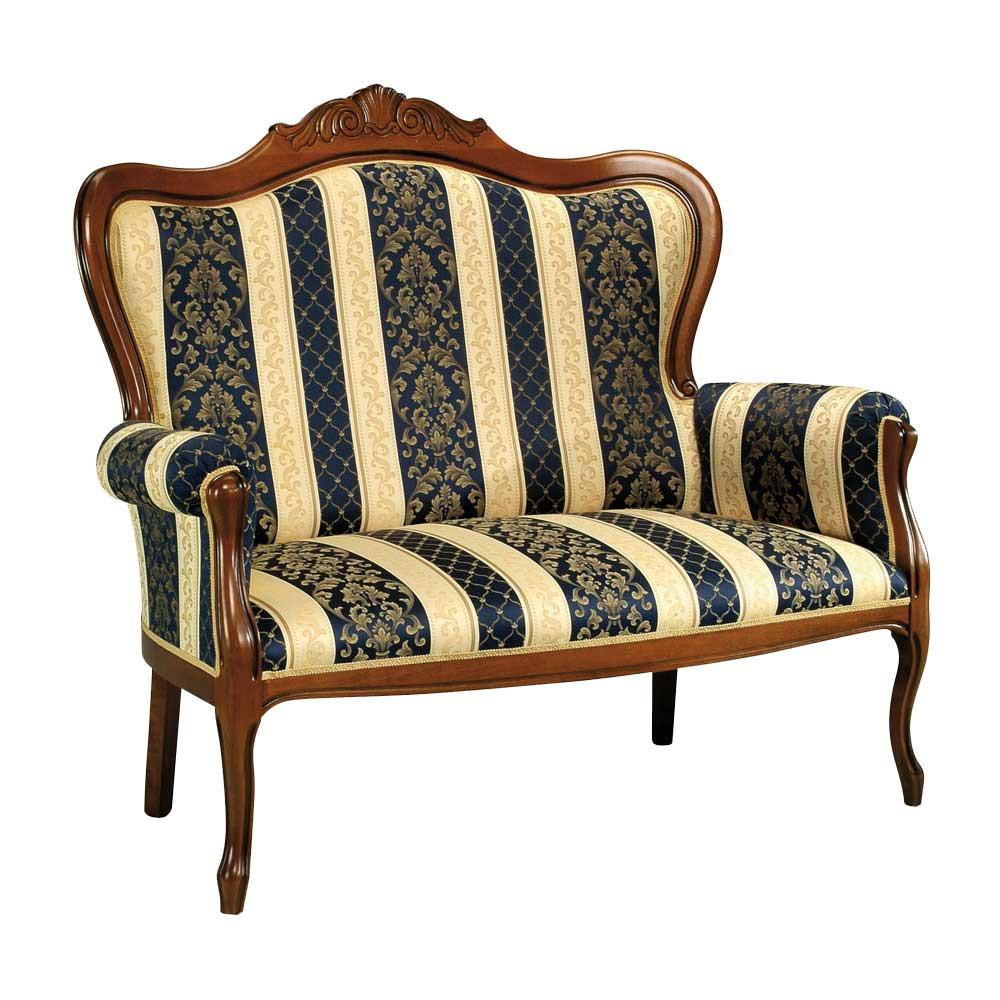 Full Size of Sofa Barock Style Kaufen Set Gebraucht Stil Grau Baroque Schwarz Gold Blau Braun Sofas Silber Barockstil In Dunkelblau Nussbaum 2 Sitzer 128cm Breit Sofa Sofa Barock