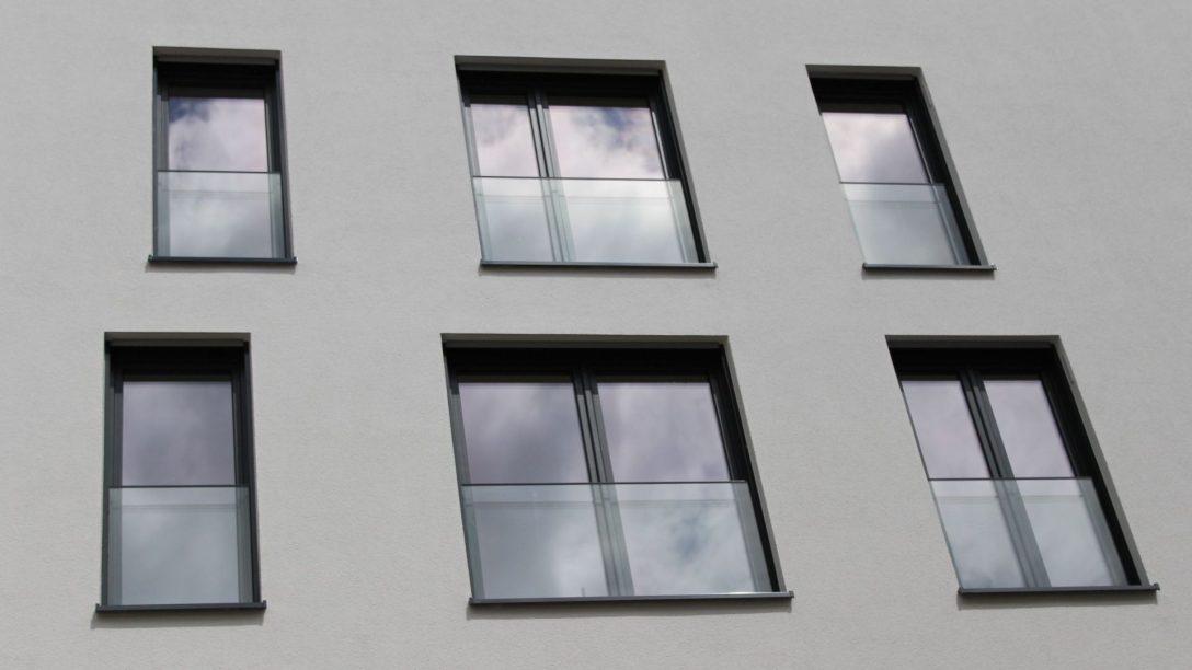 Large Size of Fenster Bodentief Bodentiefe Einbauen Video Kaufen Anthrazit Umbauen Abdichten Neubau Detail Machen Kosten Rohbau Geteilt Dwg Einbau Integrierte Fenster Fenster Bodentief