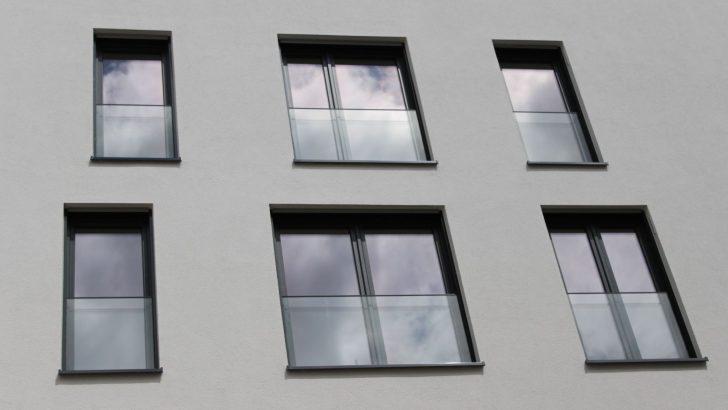 Medium Size of Fenster Bodentief Bodentiefe Einbauen Video Kaufen Anthrazit Umbauen Abdichten Neubau Detail Machen Kosten Rohbau Geteilt Dwg Einbau Integrierte Fenster Fenster Bodentief