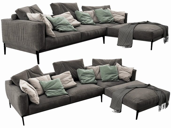 Medium Size of Flexform Groundpiece Sofa Sale Uk Sleeper Furniture Romeo List Bed Chaise Lounge 3d In Antikes Brühl Riess Ambiente Baxter Mondo Garnitur Kissen Led Heimkino Sofa Flexform Sofa
