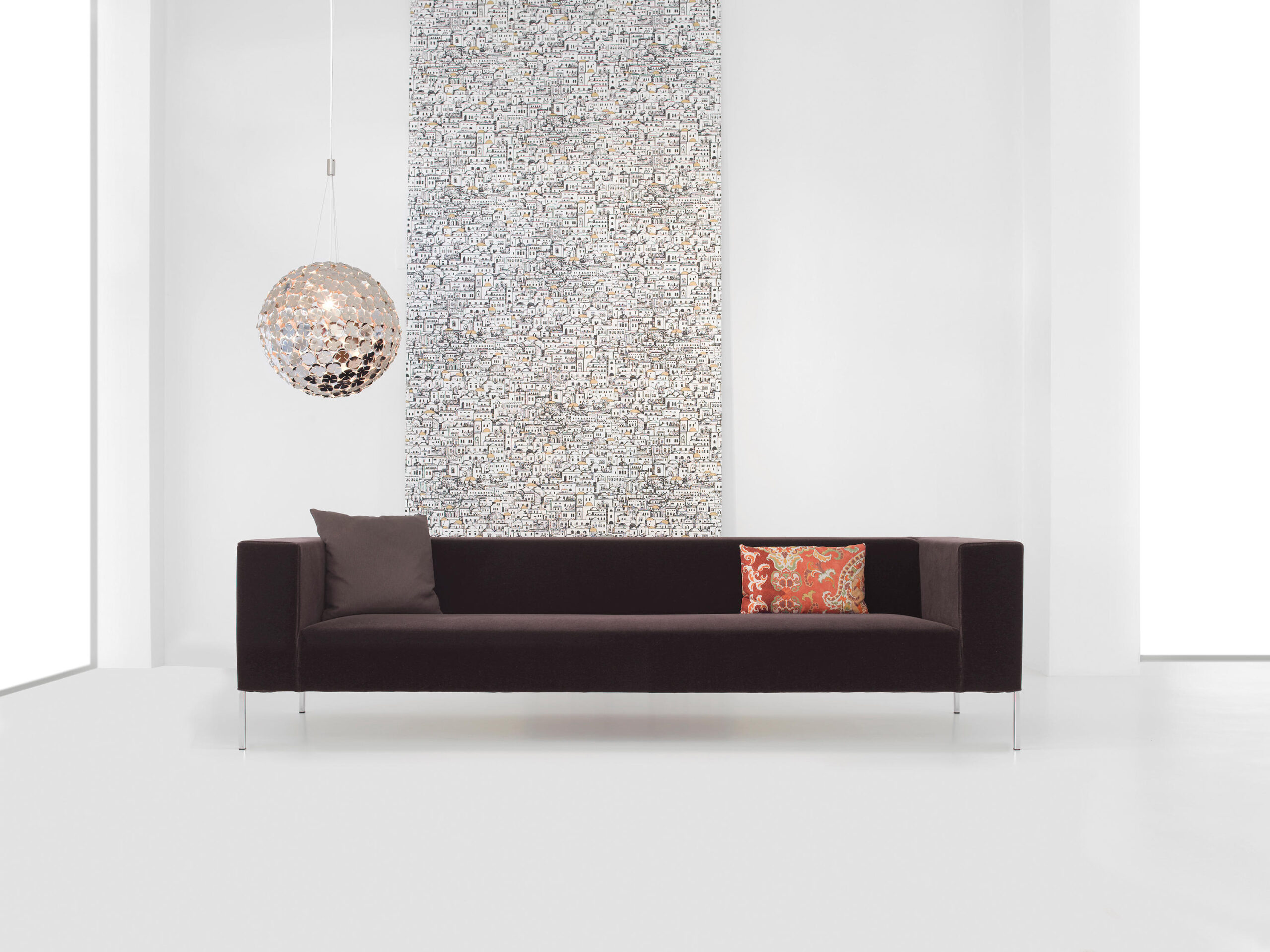 Full Size of Sofa Bezug Abnehmbar Waschbar Mit Abnehmbarem Grau Abnehmbarer Hussen Big Ikea Waschbarer Modulares Abnehmbaren Sofas Kissen Inhofer Garnitur 3 Teilig Sofa Sofa Abnehmbarer Bezug