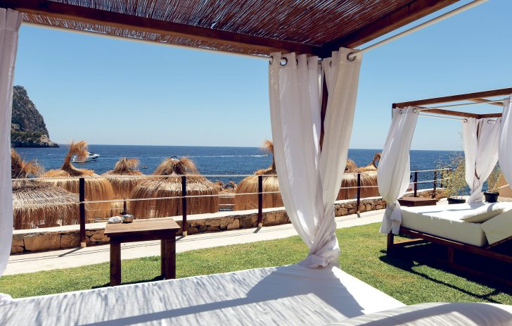 Medium Size of Balinesische Betten Bali Bett Selber Bauen Garten Mallorca Outdoor Fuerteventura Jandia Princess Kaufen Gran Folies Port Dandratund Calvi Premium Review Bett Balinesische Betten