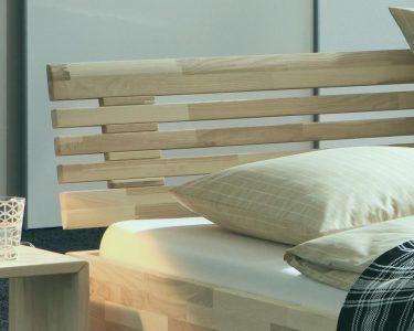 Kopfteil Bett Selber Bauen Bett Kopfteil Bett Selber Bauen Holz Perfekt Vr Matratze Tatami Feng Shui Im Schrank Balinesische Betten Bodengleiche Dusche Nachträglich Einbauen Boxspring Hohes