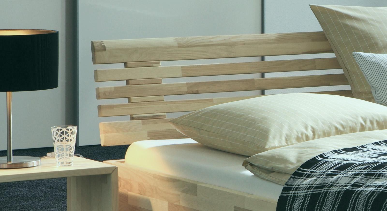 Full Size of Kopfteil Bett Selber Bauen Holz Perfekt Vr Matratze Tatami Feng Shui Im Schrank Balinesische Betten Bodengleiche Dusche Nachträglich Einbauen Boxspring Hohes Bett Kopfteil Bett Selber Bauen
