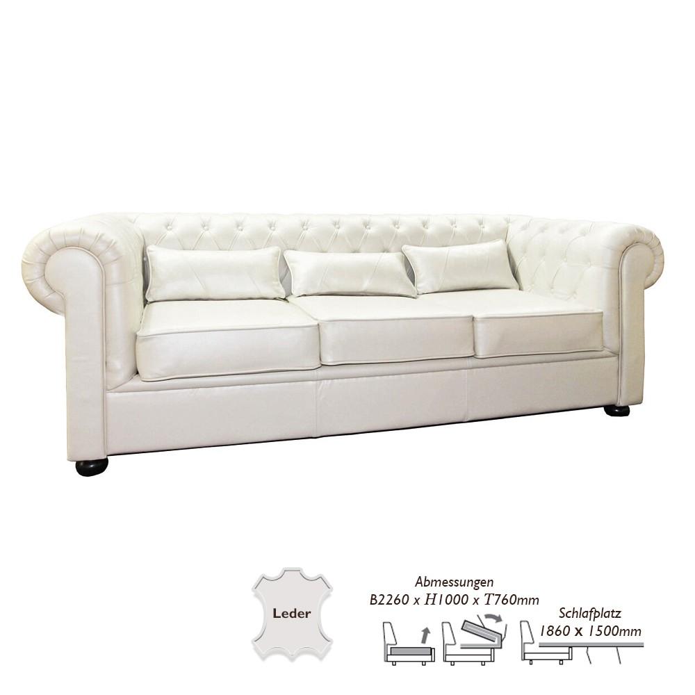 Full Size of Chesterfield Leder Couchgarnitur Schlafcouch Mit 2 Sesseln Flexform Sofa Machalke 3er Grau Relaxfunktion Comfortmaster In L Form 3 Sitzer überzug Rundes Sofa Sofa Englisch