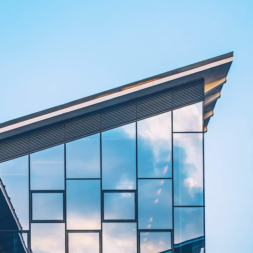 Full Size of Homein Sonnenschutzfolie Selbstklebend Spiegelfolie 90 200 Cm Fenster Hannover Aluplast Einbruchschutz Nachrüsten Insektenschutzrollo Mit Lüftung Fenster Wärmeschutzfolie Fenster