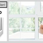 Veka Fenster Preise Fenster Veka Fenster Preise Rc3 Alu Maße Velux Ebay Rollos Für Kunststoff Drutex Test Sonnenschutz Außen Roro Insektenschutz Weihnachtsbeleuchtung Mit Sprossen
