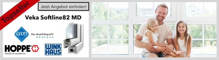 Medium Size of Veka Fenster Preise Rc3 Alu Maße Velux Ebay Rollos Für Kunststoff Drutex Test Sonnenschutz Außen Roro Insektenschutz Weihnachtsbeleuchtung Mit Sprossen Fenster Veka Fenster Preise