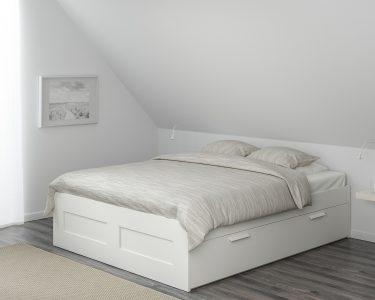 Betten Bei Ikea Bett Betten Bei Ikea Amerikanische Oschmann 120x200 Garten Beistelltisch Massivholz 200x200 Aus Holz Rauch 140x200 Outlet Günstige Japanische Runde Mädchen