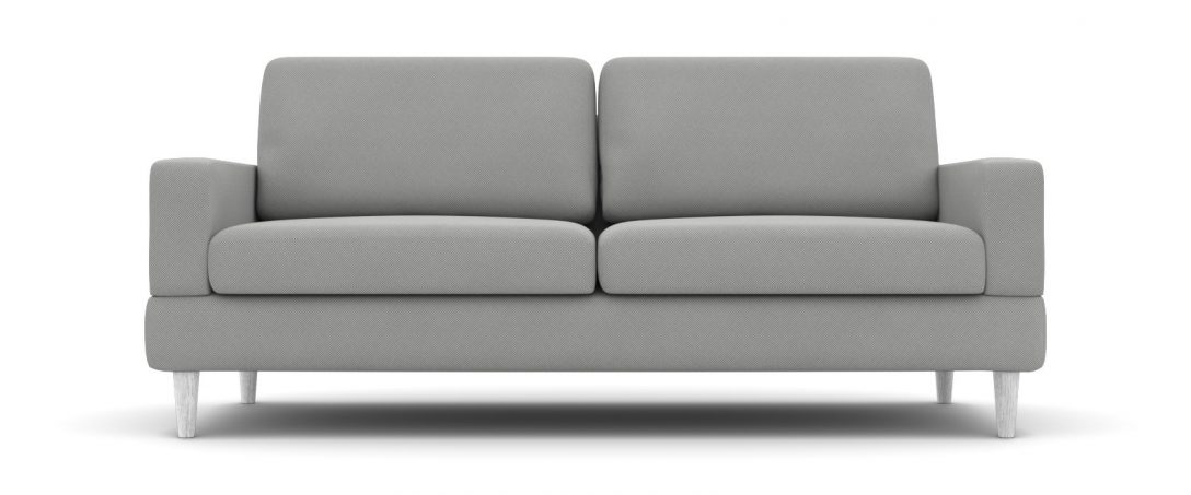 Large Size of 3 Sitzer Couch Ikea Sofa Und 2 Sessel Mit Federkern Schlaffunktion Poco Leder Bettfunktion Nockeby Mega Schlaf Liege Bezug Ecksofa Ottomane Relaxfunktion Sofa 3 Sitzer Sofa