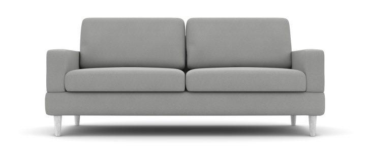 Medium Size of 3 Sitzer Couch Ikea Sofa Und 2 Sessel Mit Federkern Schlaffunktion Poco Leder Bettfunktion Nockeby Mega Schlaf Liege Bezug Ecksofa Ottomane Relaxfunktion Sofa 3 Sitzer Sofa