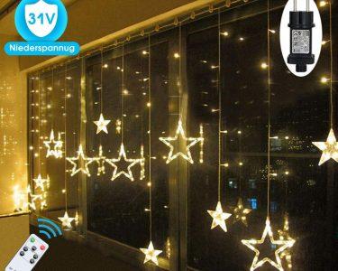 Weihnachtsbeleuchtung Fenster Fenster Amazon Weihnachtsbeleuchtung Fenster Innen Led Silhouette Hornbach Stern Kabellos Batteriebetrieben Figuren Bunt Mit Kabel Fensterbank Befestigen Lichterkette