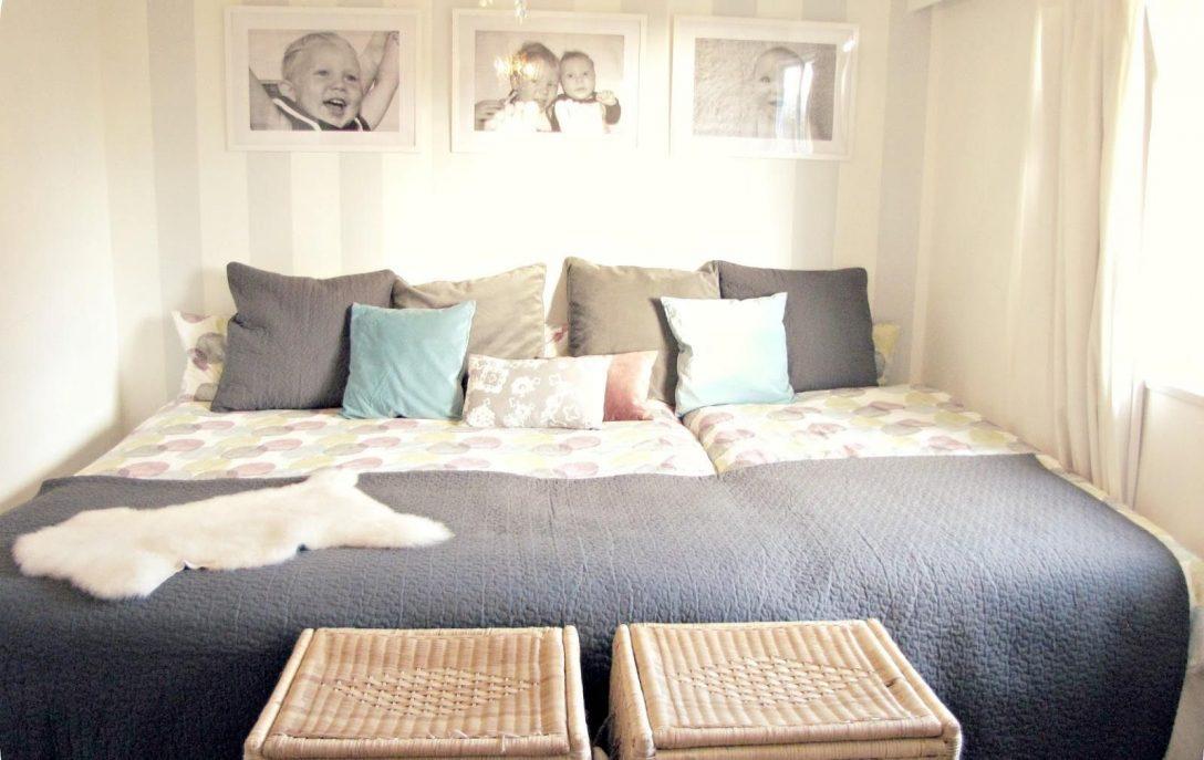 Large Size of Xxl Betten Sofa U Form Günstig Schöne Aus Holz Outlet Gebrauchte Wohnwert Massivholz Hasena 160x200 Kopfteile Für Flexa Ruf Big Balinesische Musterring Ikea Bett Xxl Betten