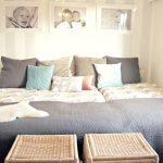 Xxl Betten Sofa U Form Günstig Schöne Aus Holz Outlet Gebrauchte Wohnwert Massivholz Hasena 160x200 Kopfteile Für Flexa Ruf Big Balinesische Musterring Ikea Bett Xxl Betten