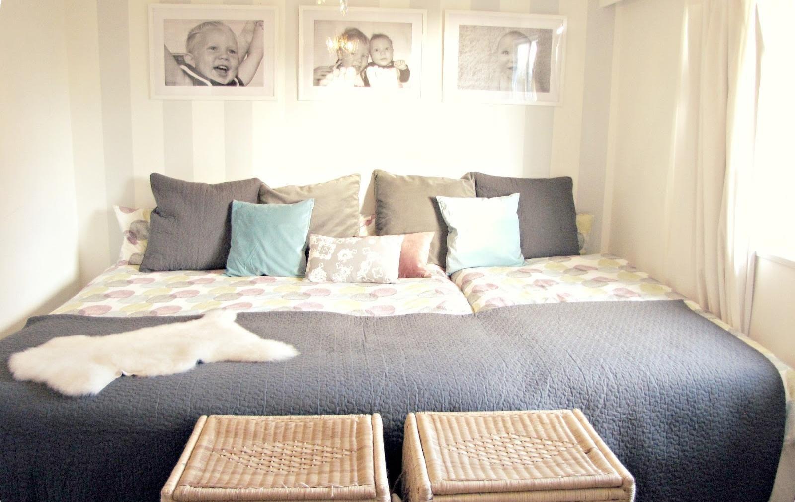 Full Size of Xxl Betten Sofa U Form Günstig Schöne Aus Holz Outlet Gebrauchte Wohnwert Massivholz Hasena 160x200 Kopfteile Für Flexa Ruf Big Balinesische Musterring Ikea Bett Xxl Betten
