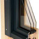 Holz Alu Fenster Fenster Holz Alu Fenster Alu2holz Freisinger Fensterbau Fliesen In Holzoptik Bad Konfigurieren Trier Holzhäuser Garten Alarmanlagen Für Und Türen