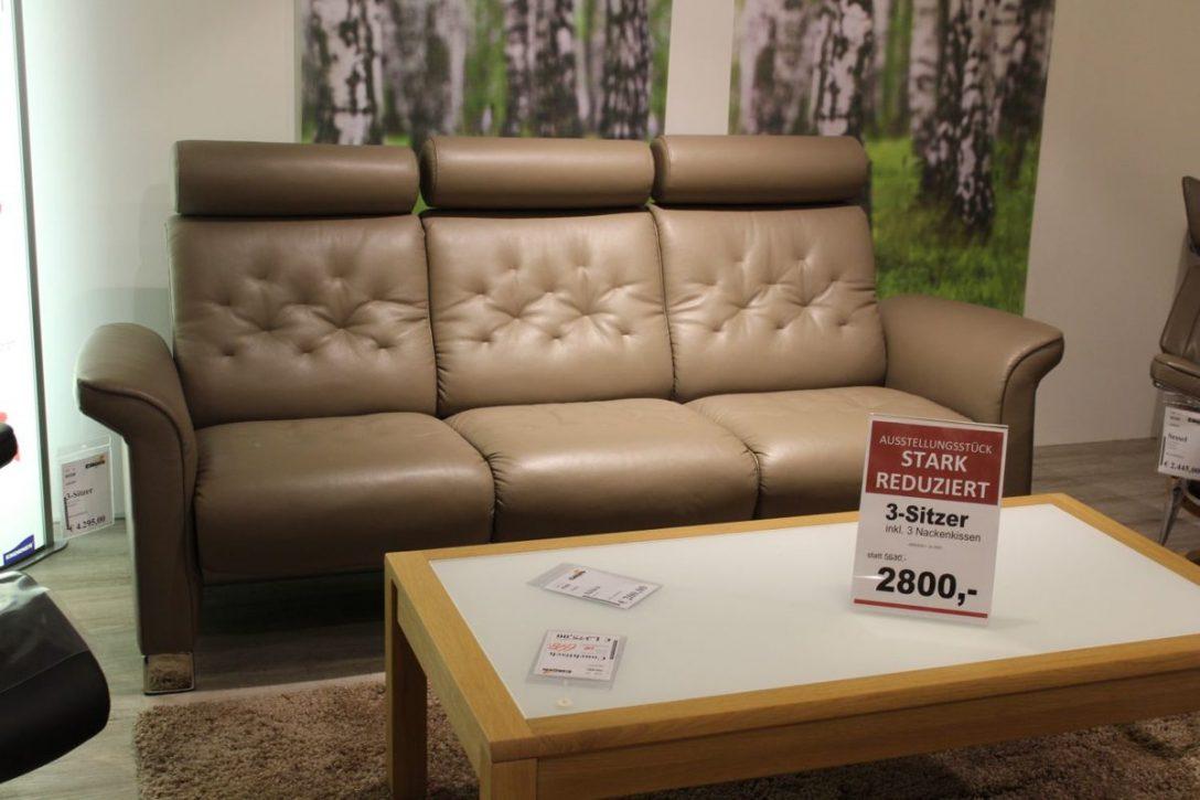 Large Size of Second Hand Stressless Sofa For Sale Ekornes Used Stella Furniture Nz Leather Ebay Kleinanzeigen Canada Manhattan Mbel Eilers Apen Garnitur 3 Teilig Delife Sofa Stressless Sofa
