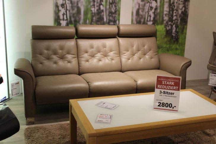 Medium Size of Second Hand Stressless Sofa For Sale Ekornes Used Stella Furniture Nz Leather Ebay Kleinanzeigen Canada Manhattan Mbel Eilers Apen Garnitur 3 Teilig Delife Sofa Stressless Sofa