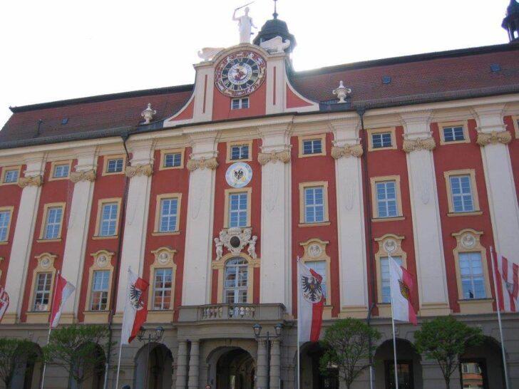 Medium Size of Hotel Bad Windsheim Am Kurpark Spth Hochschrank Weiß Godesberg Internate Baden Württemberg Breisig Spiegelschrank Herrenalb Ferienwohnung In Juwel Füssing Bad Hotel Bad Windsheim
