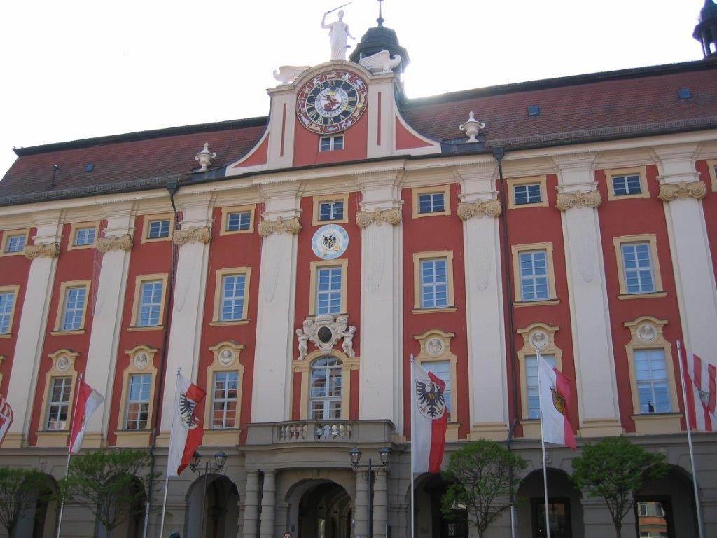 Full Size of Hotel Bad Windsheim Am Kurpark Spth Hochschrank Weiß Godesberg Internate Baden Württemberg Breisig Spiegelschrank Herrenalb Ferienwohnung In Juwel Füssing Bad Hotel Bad Windsheim
