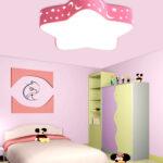 Deckenlampe Kinderzimmer Kinderzimmer Schlafzimmer Deckenlampe Esstisch Sofa Kinderzimmer Wohnzimmer Deckenlampen Regal Weiß Bad Küche Für Regale Modern