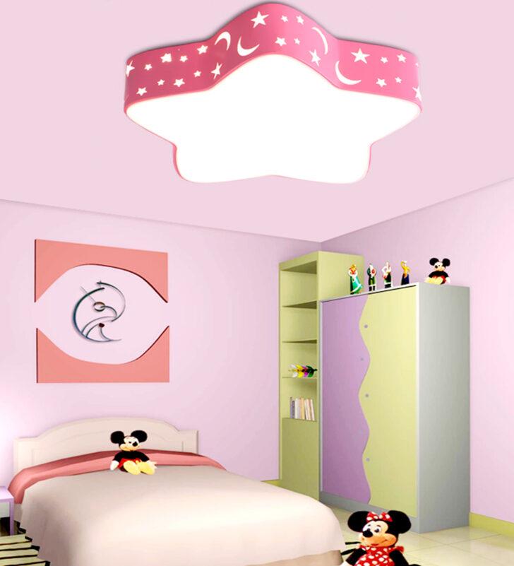 Medium Size of Schlafzimmer Deckenlampe Esstisch Sofa Kinderzimmer Wohnzimmer Deckenlampen Regal Weiß Bad Küche Für Regale Modern Kinderzimmer Deckenlampe Kinderzimmer