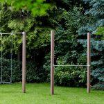 Gartenliege Schaukel Selber Bauen Garten Erwachsene Baby Holz Kinder Gartenschaukel Metall Test Gartenpirat Ohne Betonieren Lounge Set Mini Pool Trampolin Garten Schaukel Garten