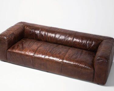 Langes Sofa Sofa Langes Sofa Cubetto Leder Braun Dewall Design Indomo überzug Landhaus Canape Flexform Copperfield Abnehmbarer Bezug Creme Kissen Husse Günstig Mit
