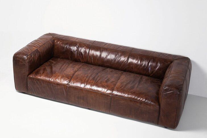 Medium Size of Langes Sofa Cubetto Leder Braun Dewall Design Indomo überzug Landhaus Canape Flexform Copperfield Abnehmbarer Bezug Creme Kissen Husse Günstig Mit Sofa Langes Sofa