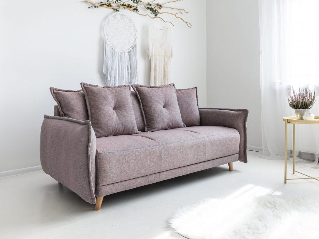 Large Size of Sofa 3 Sitzer 3er Grau Big Mit Hocker Für Esszimmer Dauerschläfer Hussen 2 Cassina Schillig Microfaser Sofa Sofa 3 Sitzer
