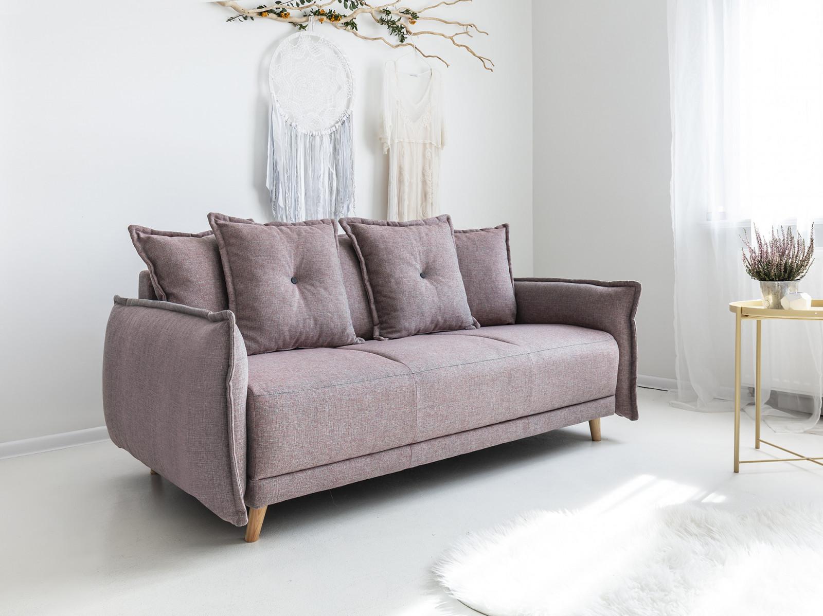 Full Size of Sofa 3 Sitzer 3er Grau Big Mit Hocker Für Esszimmer Dauerschläfer Hussen 2 Cassina Schillig Microfaser Sofa Sofa 3 Sitzer