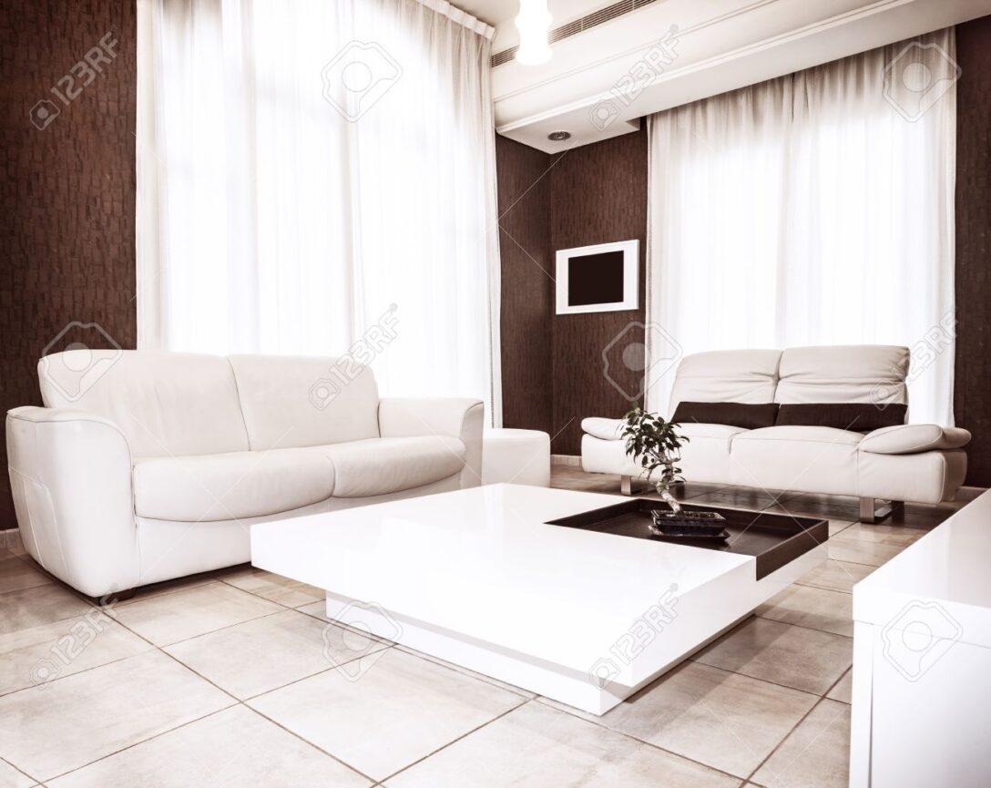 Large Size of Luxus Sofa Innenarchitektur L Form Recamiere Chesterfield Günstig Minotti Garnitur Garten Ecksofa Hannover Patchwork Bezug Ligne Roset Big Mit Hocker Sofa Luxus Sofa