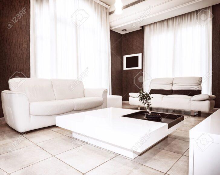 Medium Size of Luxus Sofa Innenarchitektur L Form Recamiere Chesterfield Günstig Minotti Garnitur Garten Ecksofa Hannover Patchwork Bezug Ligne Roset Big Mit Hocker Sofa Luxus Sofa