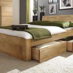 Www.betten.de Bett Lippstadt Bewertung Betten Schubkastenbett Mit Zustzlichem Stauraum Bett Andalucia