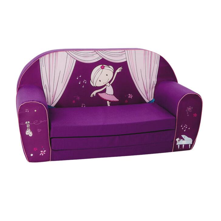 Medium Size of Sofa Lila Lilah Bed Raymour Queen Sleeper Ikea Samt Kindersofa Miniclara Online Bei Roller Kaufen Graues Chesterfield Leder Big Weiß Kleines Mit Verstellbarer Sofa Sofa Lila